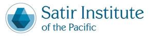 Satir Institute of the Pacific company