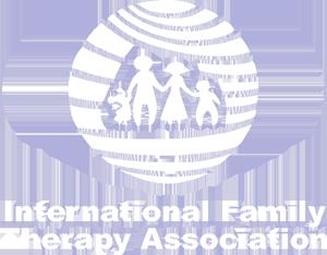 IFTA Logo